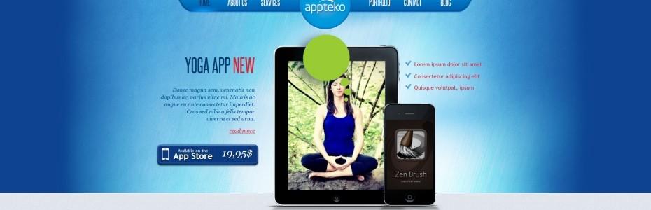 appteko_preview
