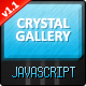 crystal_gallery_thumbnail