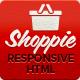 shoppie_logo